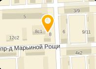ТЕХНИЧЕСКИЙ КОЛЛЕДЖ ИМ. И.Ф. ПАВЛОВА