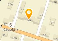 Ик 38 березники адрес схема проезда на