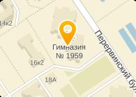 ШКОЛА ЗДОРОВЬЯ № 1959