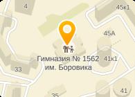 ШКОЛА № 1965