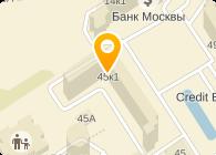 Стоматологическая клиника на Братиславской ДЕНТАЛ ИМПЛАНТ