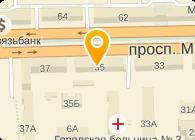 5f1c0446af2f Petek Омск - телефон, адрес, контакты. Отзывы о Petek (Омск), вакансии