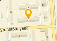 Ленинский суд новосибирск адрес нет, мне
