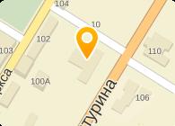 Стерлитамак, улица халтурина, 103
