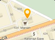 Сайт бесплатных объявлений волгограда, волжского, волгоградской области