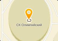 КИНО-CLUB
