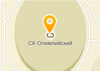 МАКСИММО ГРУППА КОМПАНИЙ