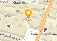 ФЕНИКС-ТК