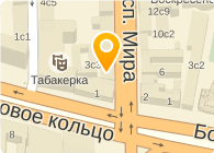 Отделение Сухаревское