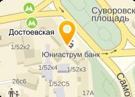 выбрать юниаструм отделения в москве эти ароматы
