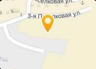 Maybe ru архив форума домика ложь и правда 2009-02-20