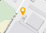 Красочное решение, ООО Екатеринбург - телефон, адрес, отзывы, контакты