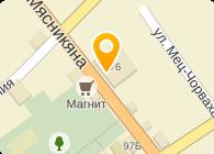 Куплю четырехкомнатную квартиру город москва, метро ясенево, улица рокотова, д 4к2