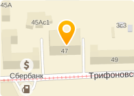 СВК-РИЭЛТ