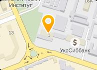 ЛИВЕСТ, МАЛОЕ ЧП