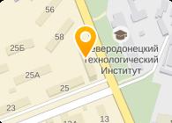 МЕДИНА, ООО