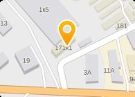 НТК Нижний Новгород - телефон, адрес, контакты. Отзывы о НТК (Нижний Новгород), вакансии