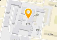 Мебельная фабрика дзержинск ниж обл адрес телефон