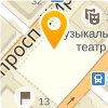 """ГАЗЕТА """"Market"""""""