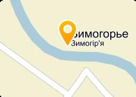 ЦЕГЛА, ООО