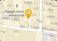 """ООО ИД """"РОСА"""""""