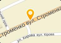 МЕТАЛЛИСТ, ЗАВОД, ООО