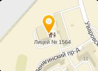ЦЕНТР ОБРАЗОВАНИЯ № 1943