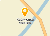 ОБЕРИГ, ООО