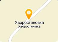 АЙДАР-АГРО, ООО