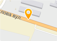 СТРЫЙ-АВТО, ОАО
