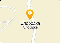 МАСЛОСОЮЗ, ЗАО