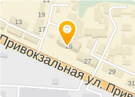 СУМЫОБЛАГРОТЕХСЕРВИС, ОАО