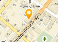 ДАНКОР, РЕКЛАМНО-ИЗДАТЕЛЬСКАЯ ГРУППА, ООО