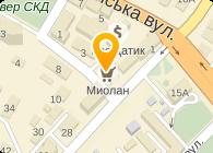 ДЕНИСЕНКО В.Л., ЧП