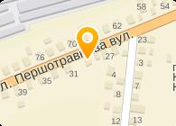 СУМЫОБЛАГРОЛЕС, КП