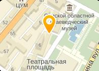 ЛОГОС-ИНТЕР, ООО