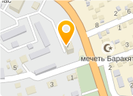 РОМАШКА, КП