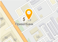 ПРОМЕТЕЙ АНТ, ЧП