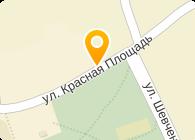 ДЕМЕКС КОМПЬЮТЕР, НПФ, ООО