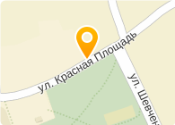 МОСТ, ООО