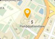 ДИАЛОГ-СОФТ, ЧП