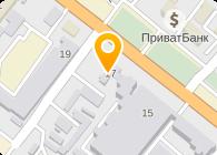 ХЛЕБ-ЭКСПОРТ, ООО