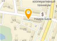 МОКВЕЛД МАРКЕТИНГ, ООО
