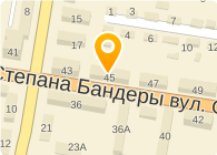 БЫТРАДИОТЕХНИКА, ЗАО