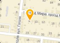 СЕВЕРИН LTD, ПКФ, ООО