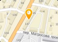 МЕДИПОЛ, ООО