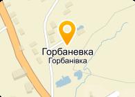 ПОЛТАВАПЛЕМСЕРВИС, ОАО