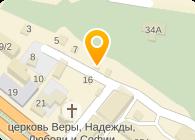 ПЛАЗМА-РП, ФИРМА, ООО