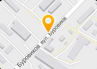 ПОЛТАВСКИЙ РЕМОНТНО-МЕХАНИЧЕСКИЙ ЗАВОД, ЗАО