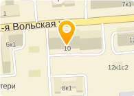 АВТО-ФОРУМ
